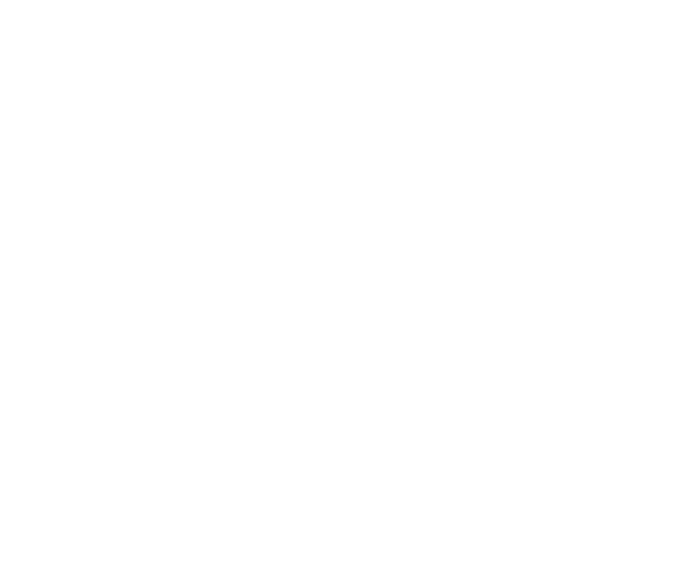 Total Harvest Coverage Logo