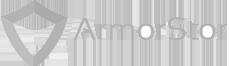 ArmorStor
