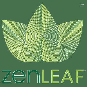 Zenleaf